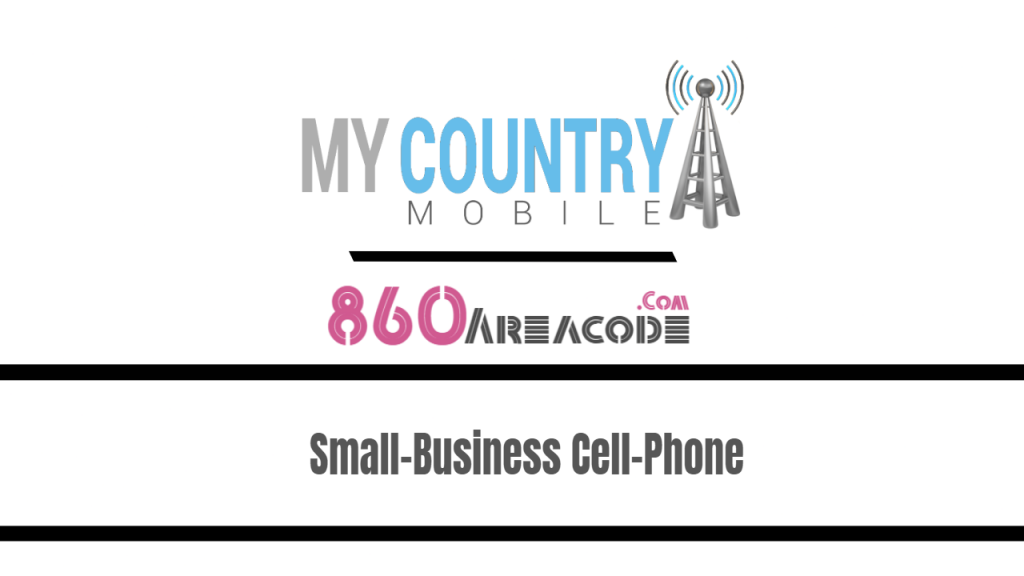 860- My Country Mobile